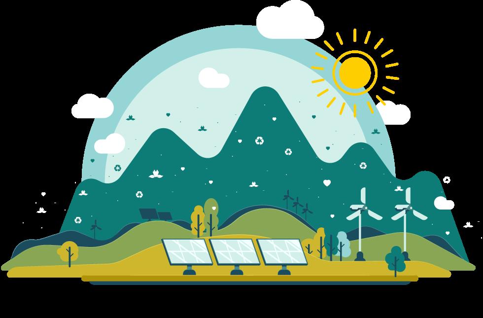MasterMind Solar Zonnepanelen Gratis Solar Zonnepanelen, zonnepaneel, zonnepanelen, solar panel, solar panels, Gratis Solar Zonnepanelen in Nederland, energie van de zon, zonnesysteem, zonnesystemen, beste zonnepanelen, beste zonnesystemen, betrouwbare zonnepanelen, betrouwbare zonnesystemen, Zonnepanelen Noord-Brabant, Zonnepanelen Limburg, Zonnepanelen Zeeland, Zonnepanelen Nederland, Zonnepanelen informatie, Zonnepanelen Utrecht, Zonnepanelen Friesland, Zonnepanelen Zuid Holland, Zonnepanelen Noord Holland, Kosteloos Zonnepanelen, Zonnepanelen zonder investering, Betrouwbare zonnepanelen installateur, Goedkope Zonnepanelen, Europese Zonnepanelen, Nederlandse Zonnepanelen